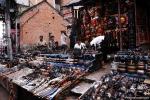 nepal(10).jpg