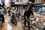 nepal(12).jpg