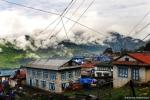 nepal(13).jpg