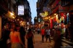 nepal(14).jpg