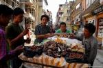 nepal(15).jpg