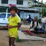 nepal(16).jpg
