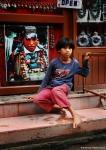 nepal(20).jpg