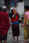 nepal(21).jpg