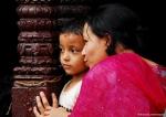 nepal(22).jpg