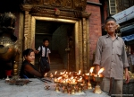 nepal(25).jpg