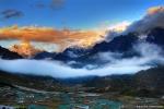 nepal(26).jpg