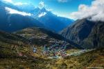 nepal(27).jpg