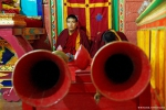 nepal(29).jpg