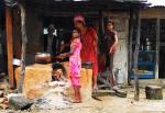nepal(3).jpg