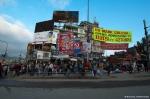 nepal(30).jpg
