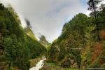 nepal(31).jpg