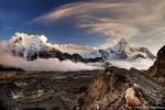 nepal(33).jpg