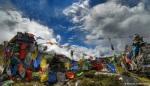 nepal(35).jpg