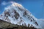 nepal(37).jpg