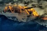 nepal(38).jpg