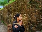 nepal(4).jpg