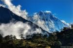 nepal(40).jpg