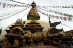 nepal(42).jpg
