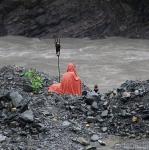 nepal(43).jpg