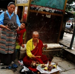nepal(44).jpg