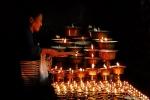 nepal(45).jpg