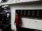 nepal(46).jpg