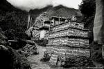 nepal(50).jpg