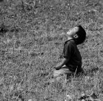 nepal(53).jpg