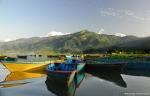 nepal(54).jpg