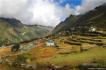 nepal(55).jpg