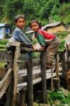 nepal(57).jpg