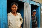 nepal(58).jpg