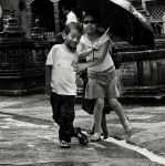 nepal(60).jpg