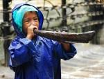nepal(61).jpg