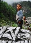 nepal(62).jpg