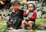 nepal(63).jpg