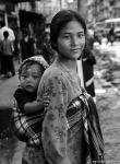 nepal(64).jpg