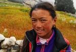 nepal(65).jpg