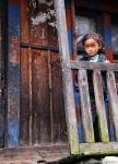 nepal(66).jpg