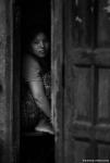 nepal(67).jpg