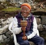 nepal(68).jpg