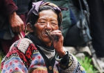 nepal(70).jpg