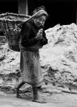 nepal(72).jpg
