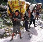 nepal(8).jpg