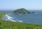 poluostrov-kriljon(1).jpg