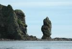 poluostrov-kriljon(17).jpg