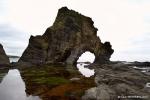 poluostrov-kriljon(25).jpg