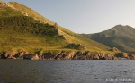 poluostrov-shmidta(2).jpg