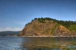 shantarskie-ostrova(18).jpg